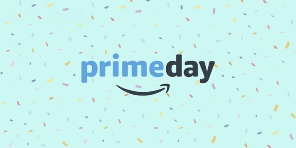 Amazon Prime down for you? Here's how you can still find the deals!