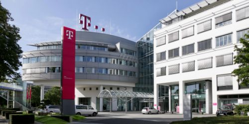 Deutsche Telekom predicts 5G will integrate carriers closer into public and private sectors