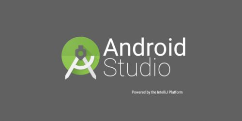 Google launches Android Studio 3.2 with App Bundle support, Energy Profiler, and Emulator Snapshots