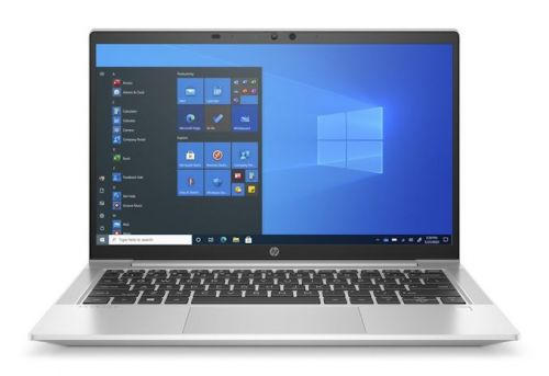 HP at CES 2021: New ProBook 635 Aero G8 With Ryzen 5000 Mobile