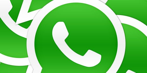 WhatsApp messages and senders can be altered after you received them, say researchers