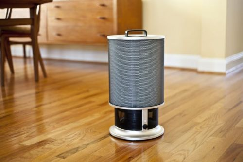 Air Purifiers: Your Home Air May Be Dirtier Than You Think