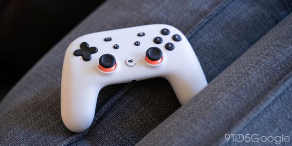 Apple confirms Stadia and services like it aren't allowed on iOS