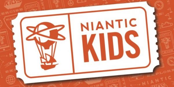 Pokemon GO Community Day happening next month, Niantic Kids coming