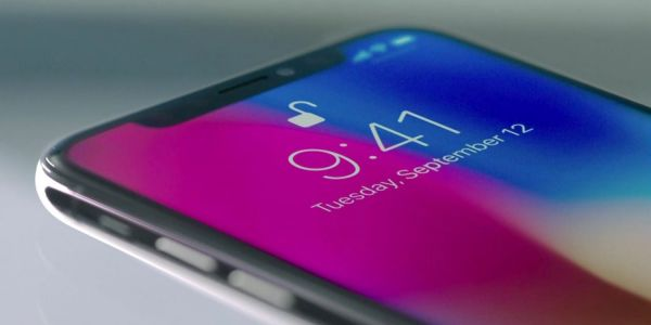 China looks to increase advanced manufacturing by supplying OLED displays to Apple