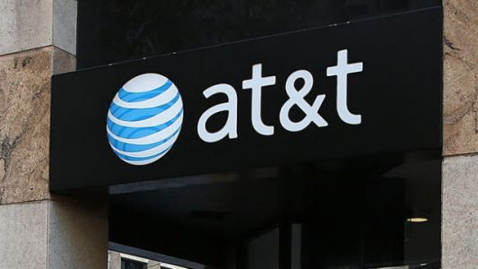 AT&T and Samsung Will Release a 5G Phone in Spring 2019