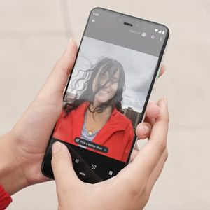 Pixel 3 will screen your calls; feature to roll out to all Pixels next month
