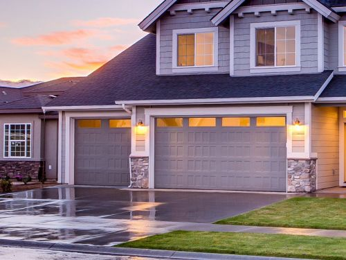 Control your garage door from anywhere with the best HomeKit openers
