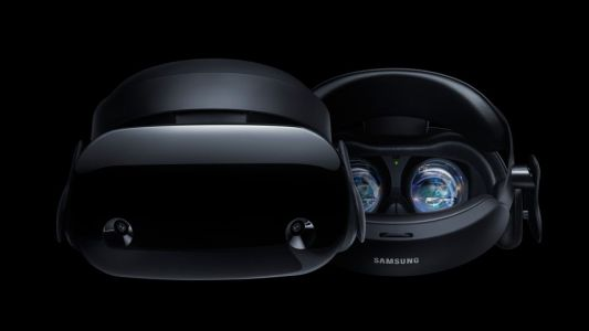 Samsung AR/VR headset release date, price, news and rumors