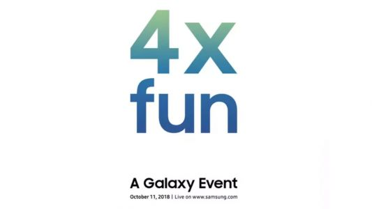 Samsung is hosting a Galaxy event next month - here's what it could be for