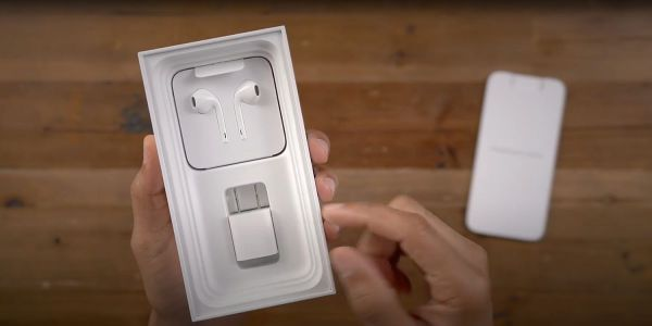 Apple surveys iPhone users on USB charger included in the box ahead of iPhone 12