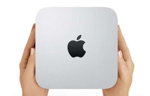 New Pro Focused Apple Mac Mini Launching With Lower Cost MacBook