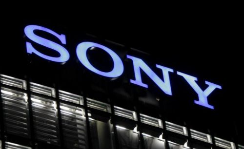 Sony CES 2021 press event takes place January 11th