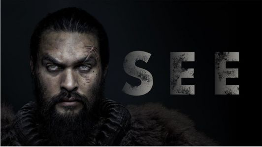 Apple TV+ show 'See' to resume season two production next month