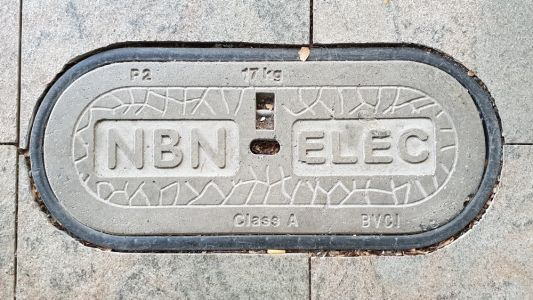 Australian NBN users could be entitled to a refund - here's how to check