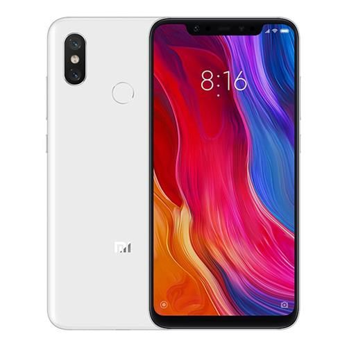 Geekbuying Deals: Xiaomi Mi 8 Pro, Honor 8X & Much More