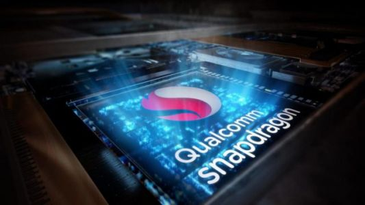 Qualcomm Snapdragon Wear 3100 Announced For Next-Gen Android Smartwatches
