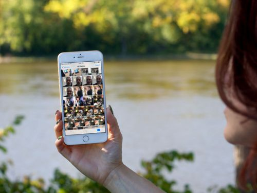 How to use Photos for iPhone and iPad
