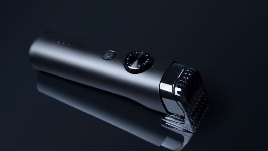 Xiaomi forays into personal grooming segment in India with Mi Beard Trimmer