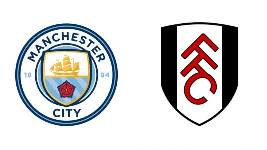 Man City vs Fulham live stream: how to watch today's Premier League football online