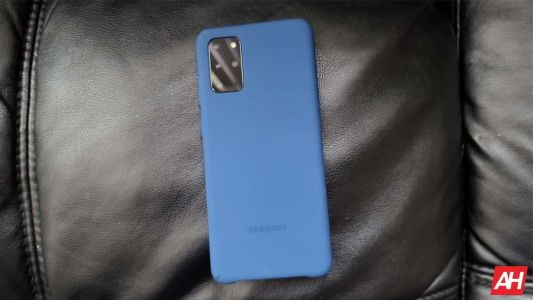 Verizon's Special Samsung Galaxy S20 5G Is Finally Available