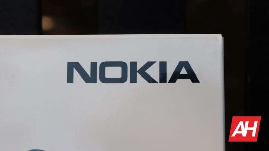 """Nokia """"Quicksilver"""" Appears On Geekbench With 6GB RAM, Android 11"""