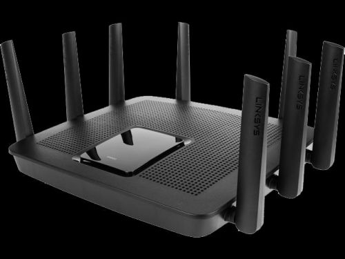 Best Wi-Fi Router in 2018