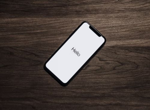 Apple releases the iOS 12.1.1 software update