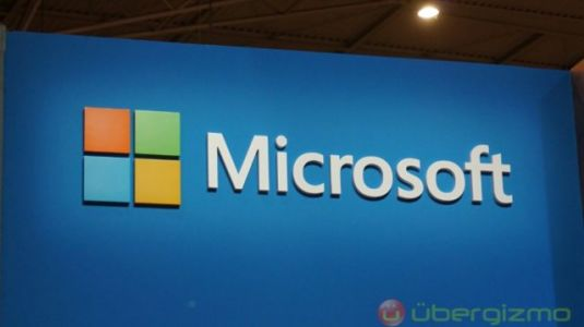 Microsoft 365 For Consumers Reportedly In The Works
