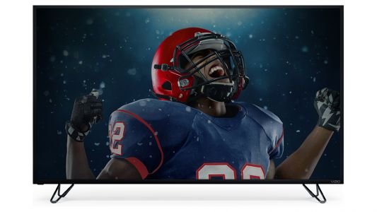 Super Bowl 2019 TV deals: save on Samsung, LG, Vizio and more
