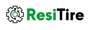 ResiTire Displays Tires Made from Nitinol at CES 2021