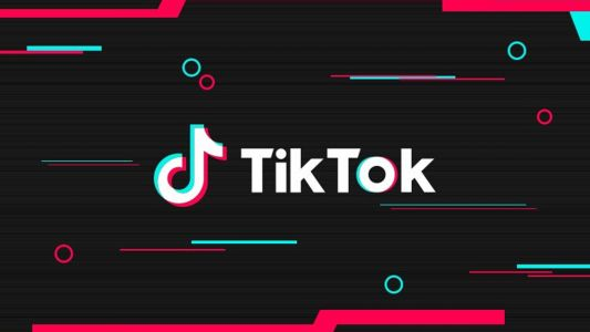 How to download TikTok in India on iOS and Android