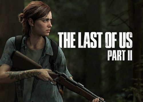 New Last of Us Part 2 gameplay from State of Play