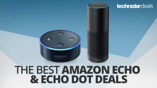 The best cheap Amazon Echo deals in September 2018