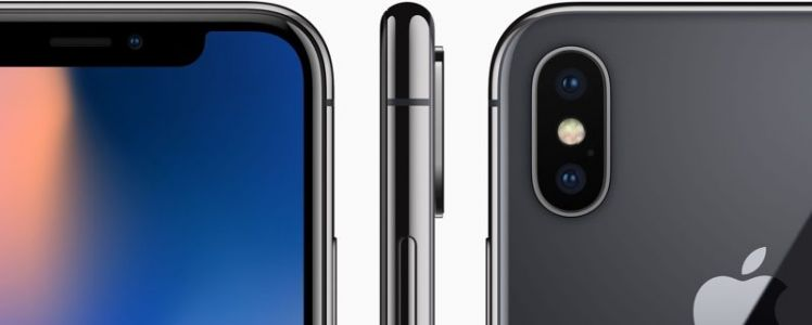 Kuo: 2019 iPhones Unlikely to Feature Time-of-Flight 3D Sensor in Rear Camera