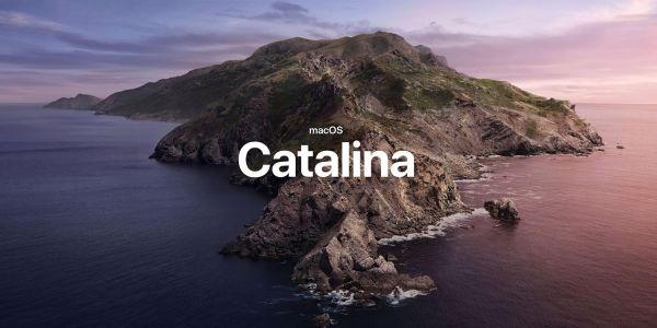 Apple releases macOS Catalina 10.15.5 with new Battery Health Management feature