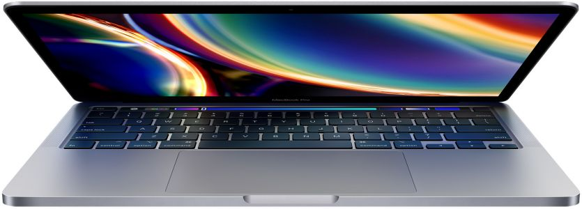 Deals: B&H Photo Takes $200 Off New 13-Inch MacBook Pro, Starting at $1,299 for 512GB