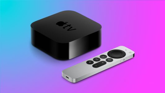 Apple Seeds Second Beta of tvOS 14.6 to Developers