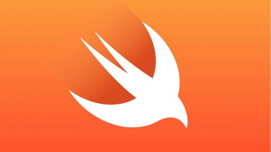 Latest 'Swift Unwrapped' episode features interview with Apple engineers ahead of Swift 4.1 release