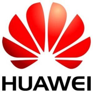 Huawei CEO Yu tells U.S. cable viewers that it will launch AR glasses in one to two years