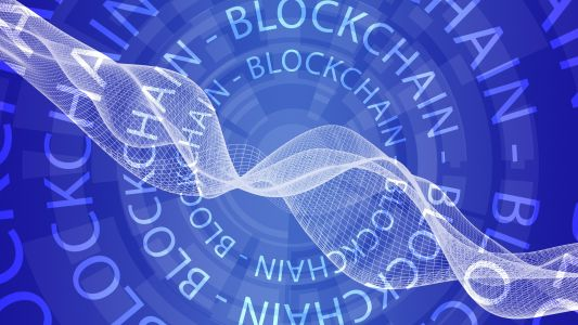 "Blockchain can ""revolutionise"" UK business"