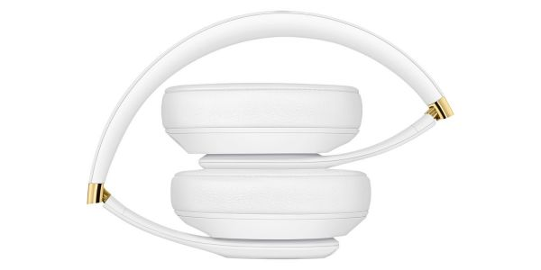 Apple's upcoming over-ear headphones may use HomePod-style beamforming; be reversible