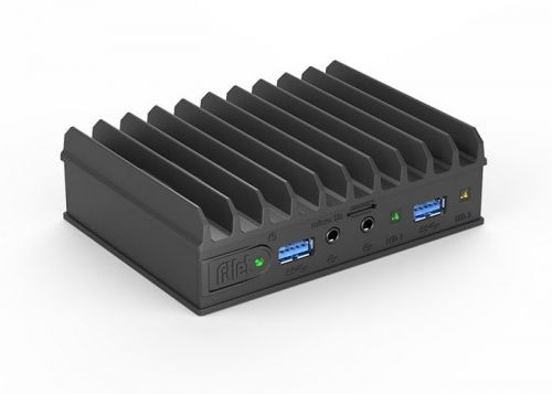 Compulab fitlet2 mini PC now just $168
