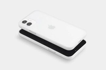 Some of the best iPhone 12 cases are available for preorder