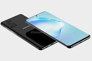 The standard Samsung Galaxy S11 will pack an even bigger battery than previously expected