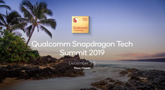 How to watch Qualcomm unveil expected Snapdragon 865 and more