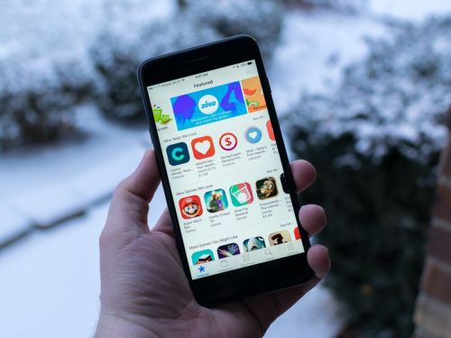 Best paid apps for iPhone