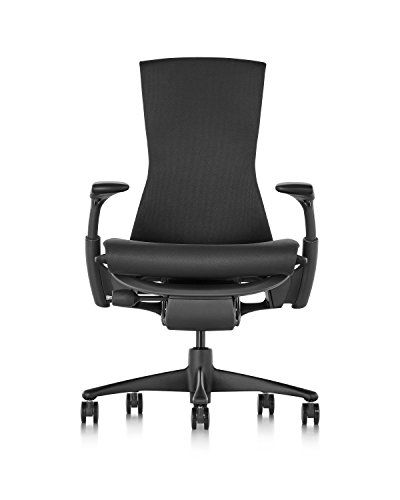Best Office Chair for Lower Back Pain: Why Ergonomics Matter