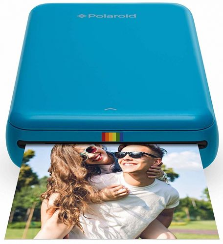 Which compact instant photo Polaroid printer should you get?