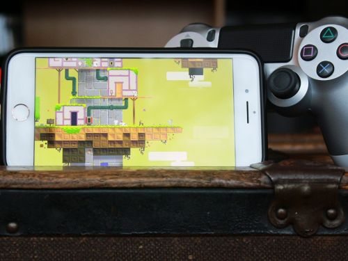 Best iPhone Game Controller Docks of 2017